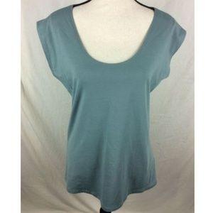 Synergy Organic Clothing